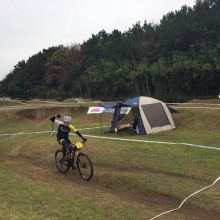 20151213abc cup_4373