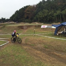 20151213abc cup_5071