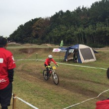 20151213abc cup_7325