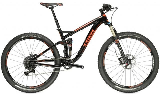 FuelEX9275