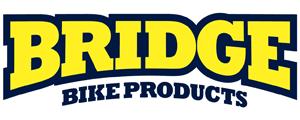 ブリッジバイクプロダクツ